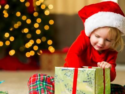 Ghid de alegere pentru cadouri copii de neuitat