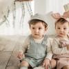 Idei de imbracaminte copii pentru orice ocazie