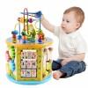 Cele mai bune cadouri pentru copiii de 1 an
