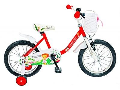 Cele mai potrivite biciclete pentru copii, in functie de varsta