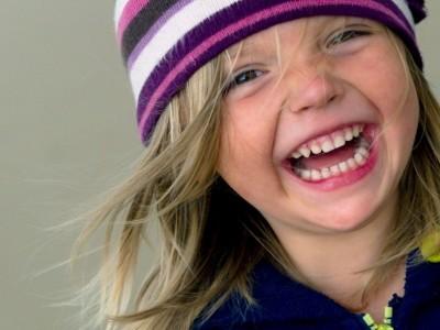 Ce pasta de dinti sa alegi pentru copilul tau - recomandari si sfaturi utile
