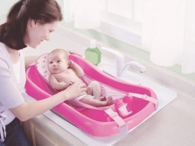 Cele mai populare cadite pentru bebelusi