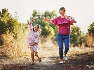 70 de idei de nume pentru fetite - inspiratie pentru mamici indecise