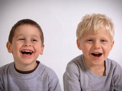 Cele mai interesante 60 de glume si bancuri pentru copii