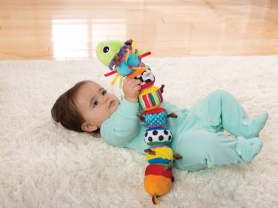 Articole esentiale pentru bebelusi