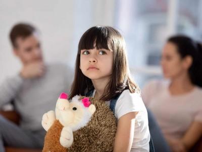 8 mituri comune despre ADHD