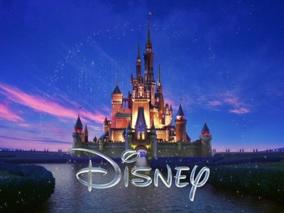 Cadouri de Craciun inspirate de Disney