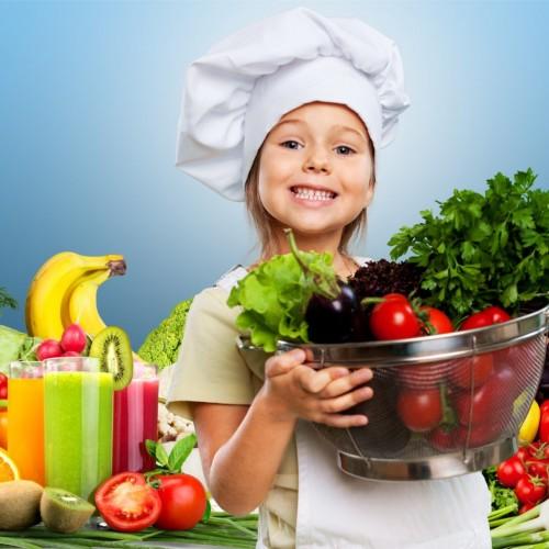 Alimentatie - 5.790 produse
