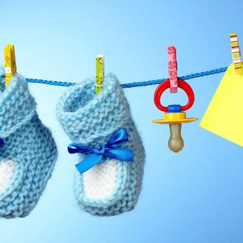Articole bebelusi - 1.592 produse