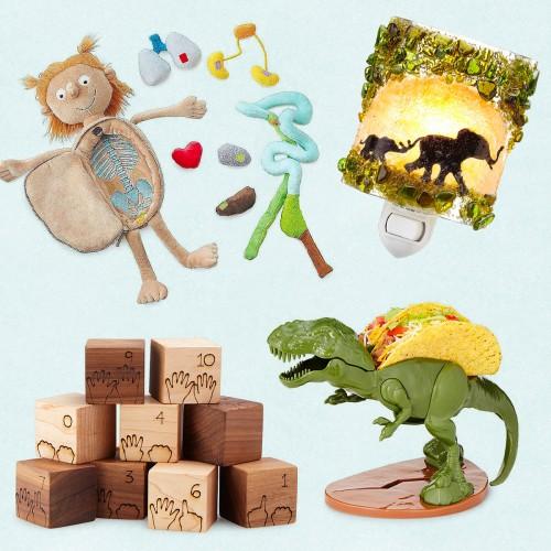 Jucarii & cadouri - 1.245 produse