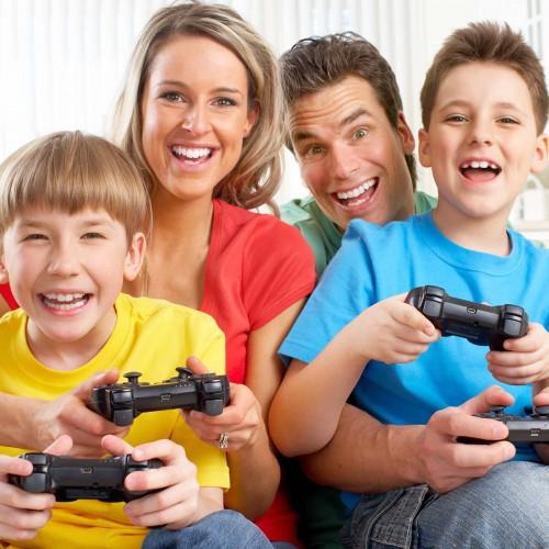 Jocuri console si pc - 4.336 produse