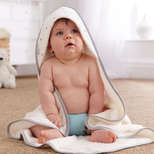 Totul pentru bebe - 696 produse