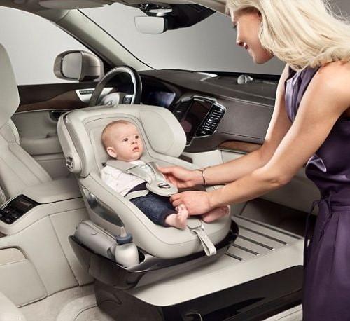Scaune auto copii - 2.964 produse